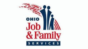 ohio job and fam