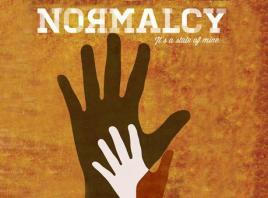 Normalcy