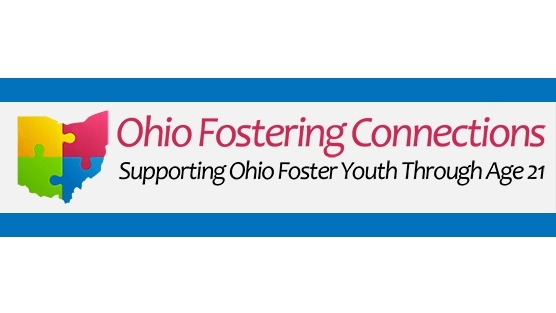 Ohio bill would extend foster care services to wards age 21