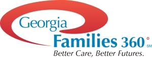 GA Foster Care