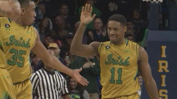 How Demetrius Jackson went from foster care to the NBA