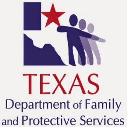 Texas has spent over $7 million fighting foster care lawsuit